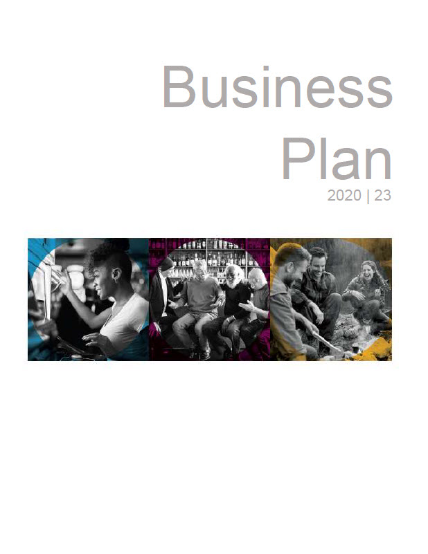 Business_Plan_2020-2023.jpg