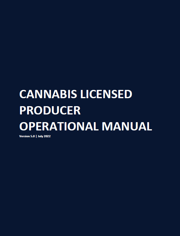 Cannabis_LP_Operational_Manual_Cover.jpg